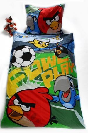 0c8a7034184e Detské oblečenie - Motívy z rozprávok ktoré deti milujú